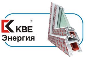 Kbe energy