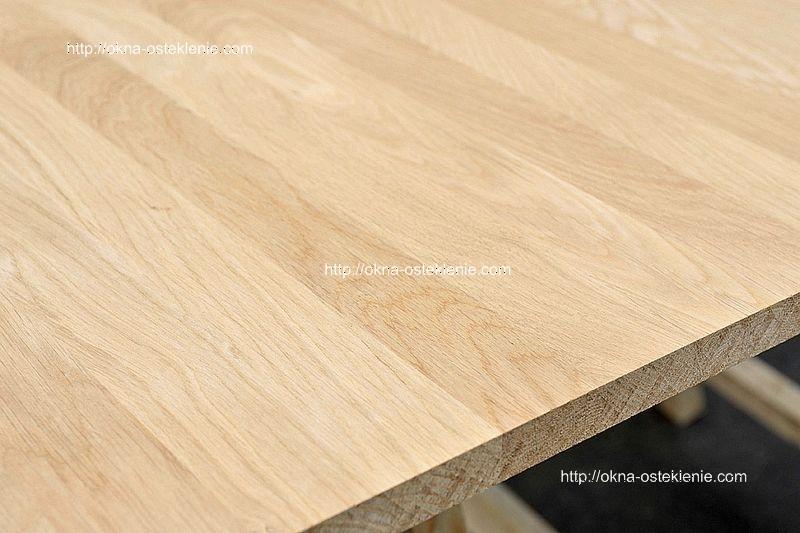 �� Щит мебельный ГОРЕКС 20х1000х2000 мм бук • Купить в